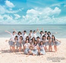 SKE48「紅白歌合戦」落選 AKB48グループではHKT48も