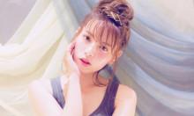 """『お団子』はとことん""""ラフ""""に♡海外で人気の『Messy Bun』アレンジが今っぽい!"""