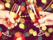 おねだりは卒業。クリスマスは「お互いが同じように楽しめる空間」作りを