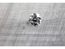 ダイヤモンドを贈って2人でデザインする、今どきサプライズプロポーズ!
