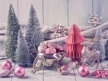 自分に欠けているものがわかる日【12月3日】クリスマス☆ラブアドベントカレンダー