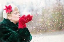 ボッチに負けるな!独身だからこそ出来るクリスマスの楽しみ方3つ