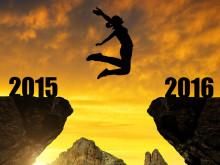 2015年を振り返る。Facebook上で話題になったトピック、ベスト10
