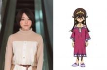 劇場版『 遊戯王 』に『 花澤香菜 』と『 日野聡 』が出演決定