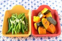 この冬は冷え知らず! 食べ物で冷え性を改善する方法