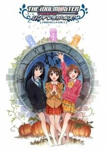 年末総決算! 2015年 冬アニメ を振り返る【上半期編】