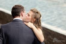 男性が激白!2016年本気で結婚したいならすべき6つのこと