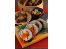 """日本工芸と和食の""""おいしいコラボ""""がミッドタウンで開催!年初めにぴったりなワークショップも"""