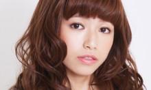 女子度MAX♡春ファッションにぴったりのカラーといえば『ピンク・レッド系カラー』に決定!!
