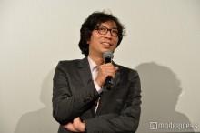 NEWS加藤シゲアキ、カメオ出演していた「あくまでエキストラ」