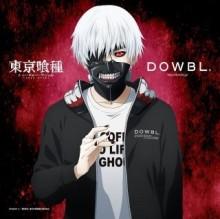 TVアニメ『 東京喰種 』マスク姿になれるパーカーが発売決定
