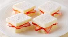 ホテルの味を家庭でも!「ニューオータニ」が門外不出のレシピを無料公開
