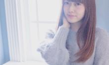 ウザバングもかき揚げバングも♡【前髪】が可愛いを作る!!! あなたが1番好きな前髪は何?