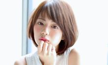 2016年も要注目♡♡今年の「愛され」ショートヘアはコレ♪ ショートヘアヘアカタログ