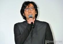 NEWS加藤シゲアキ「愛してくれていて、嬉しかった」