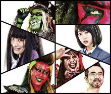 【写真あり!】神木隆之介のウザキャラ7変化が衝撃的! 笑って考えさせられる地獄コメディ映画を見よ!