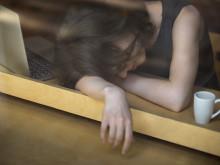 眠気、吹き飛ぶ。午後のだらだらを解消する3つの方法