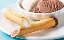 今がチャンス!あの「シガールアイスクリーム」が店頭販売を開始!!