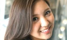 """美髪への近道…♡美容師さんがオススメする""""自分に合った""""トリートメントを選ぼう!!"""