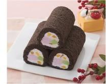 銀座コージーコーナーがケーキ丸かぶりを提案!節分に甘い幸福を呼んでくれそうな縁起スイーツ