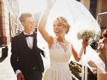 結婚に夢を見られそう! 愛妻家は想像以上に多いという事実
