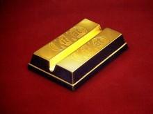 入会すると金塊が当たるチャンスあり!キットカット ショコラトリーの会員制サービスが始まる‼
