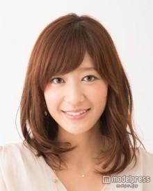 TBS吉田明世アナ、熱愛報道にコメント