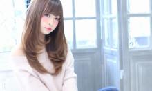 【ハイトーンから暗髪まで】今旬カラーは今のうちに♡2016年最新ヘアカラーカタログ