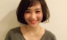 切る?伸ばす?悩める前髪迷子に捧ぐ♡今年らしさ満点の『前髪』スタイル3選!!