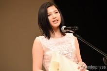 """E-girls石井杏奈、怪演光り""""女優業""""で大成「本当に幸せ」"""