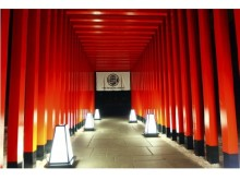 訪日外国人にも日本人にも!日本の魅力を一度に味わえるエンタメ旅館が3月1日にオープン