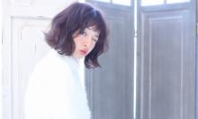 【要チェック】2016年トレンド予測☆絶対流行るおすすめヘアカラーカタログ