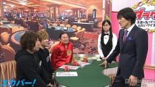 """""""カジノ荒らし""""は日本人にもいた!ギャンブルで生計を立てる実態に迫る"""