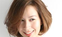 【30代40代】かっこいい女性のためのヘアカタログ☆痛くない若見せをしよう!