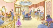 ディズニーランド新施設オープン 「ディズニーギャラリー」「ディズニードローイングクラス」がクローズへ