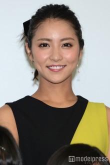 「ビリギャル」石川恋、女性初の抜てきに感激「誇りに思います」