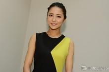 「ビリギャル」石川恋、美ボディの秘訣は?躍進の2015年と今年の目標を語る<モデルプレスインタビュー>