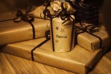 元カノからのプレゼントが捨てられない男性、この2タイプに分かれている!