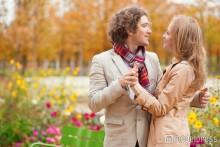 「一生友達でいい」両想いなのに男性が告白を断る5つの理由