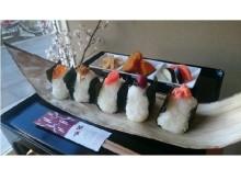 全国を旅して集めた美味いもので作る、お結びとおうちゴハンの店が東京・三軒茶屋にオープン