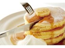コンセプトは「癒し・ゆとり・くつろぎ」。パンケーキの美味しい「さかい珈琲」が関東3号店を3月4日、千葉にオープン!