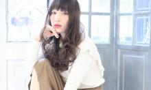 """""""清潔感""""に【美髪】はマスト☆2016年SSシーズンのおすすめ『ツヤカラー』特集!!"""