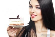 チョコもお肉も食べて痩せられる方法