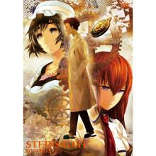 国民的人気声優、宮野 真守 さんが主人公を演じた、オススメアニメ厳選2選!