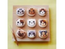 猫まみれの幸せ♪「フェリシモ猫部」期間限定ショップがルクア大阪と東京ソラマチにオープン