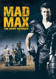 『 マッドマックス 』の新作はアニメの予定だった?元祖世紀末『 マッドマックス 怒りのデス・ロード 』 がリバイバル上映!