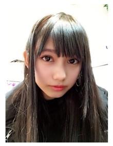 【注目の人物】杉咲花と回鍋肉を食べるCM美女・黒崎レイナが可愛い!