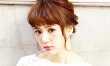 春コーデは髪型から♡春アイテムに合わせて可愛いヘアアレンジカタログ♡