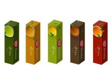 新茶の季節に史上最大のI LOVE TEA!従来比3倍以上の厳選茶葉×キットカット‼