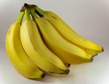 実はいいことづくめ! 明日から始められる朝バナナダイエットが凄い